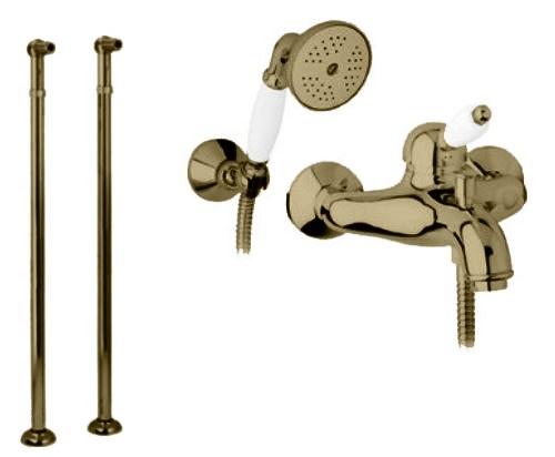 Элит сантехника екатеринбург сантехника.канализация обратный клапан х50 для фекальных вод купить в екатеринбурге